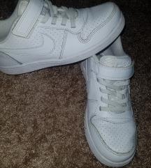 Decije Original Nike patike