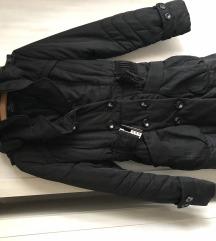 Crna jakna, KAO NOVA, L vel