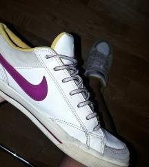 Nike capri patike