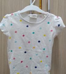 Waikiki majica