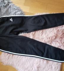 Adidas d.deo