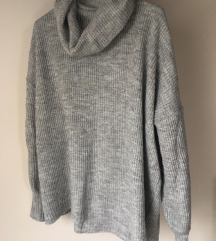 Džempet