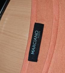Marciano Guess majica