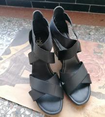 Calvin klein ck orginal sandale 40