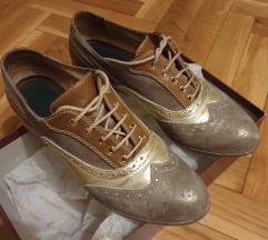 NOVO! Antonella Rossi cipele *SNIZENE
