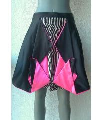 suknja modne kreatorke ANA TROŠIĆ TRAJKOVIĆ