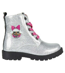 LOL cizme za devojcice, br 35