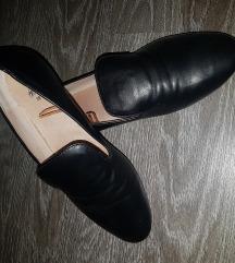 h&m moderne cipelice baletanke