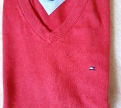Muški pulover  Tommy Hilfiger
