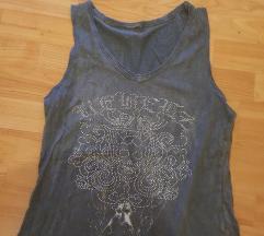 Majica 142