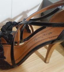 Miss Sixty kozne sandale br. 38