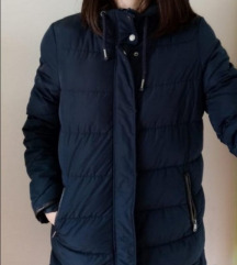 C&A zimska jakna L AKCIJA!!!