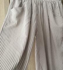 Prelepe nove lagane pantalone