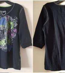 RezLuisa Cerano pamučna majica, original