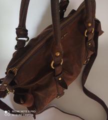 Miumiu original torba