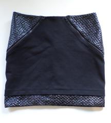 H&M suknja S kao nova