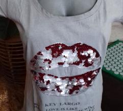 Slatka majica