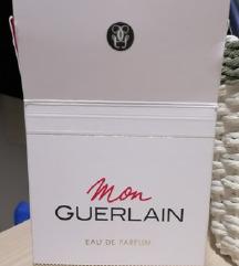 Mon Guerlain