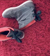 Adidas cizme original