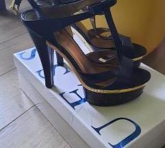 Guess sandale original/snizeno