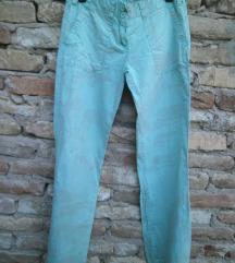 Zenske pantalone amisu