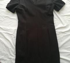 Esprit poslovna haljina