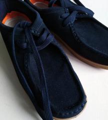 Preudobne velur cipele kao nove, RASPRODAJA