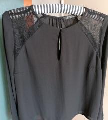 Elegantna Berska bluza