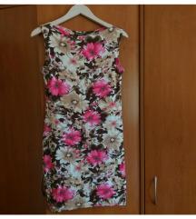 Cvetna haljina M