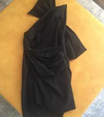 Zara  haljina sa etiketom SNIZENA na 4000