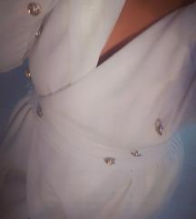Like Balmain sako haljina DANAS 900