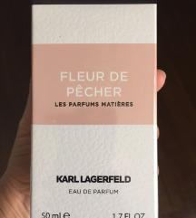 Zenski parfem FLEUR DE PECHER