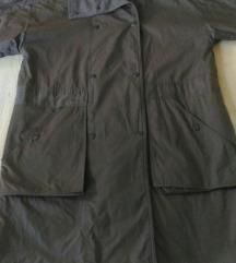Duza jakna, kaput ili mantil vel. L