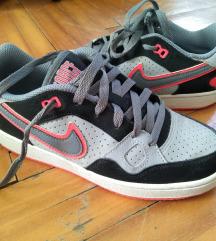 Nike patike FORCE br. 37