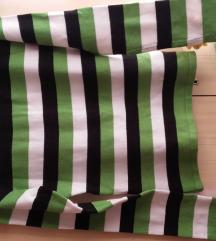 Bluza nova snizeno