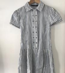Hljina košulja Zara