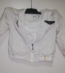 Dior kratka jaknica