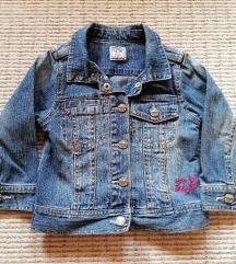 TRNbaby teksas jaknica 1-2god