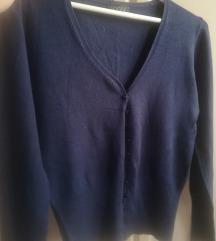 Nov džemper M