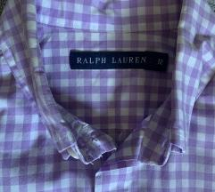 Ralph Lauren kosulja%%%