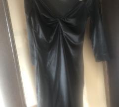 Miss 60 NOVA haljina