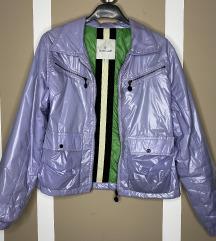 Moncler jakna original