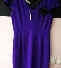 OUI haljina M veličina