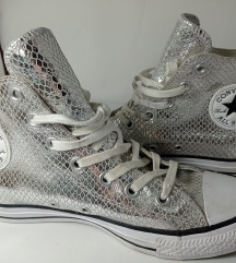 CONVERSE ALL STARS FANTASTIČNE patike 39