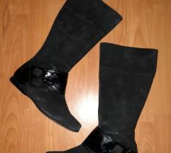 Lea Foscati čizme