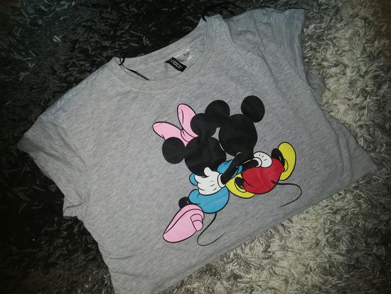 Minnie and Mickey crop
