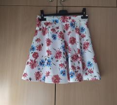 Šarena suknjica *novo*
