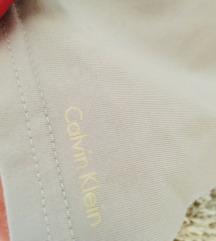 Calvin Klein bretele