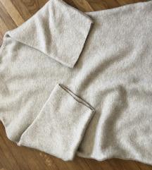 Zara knit rolka