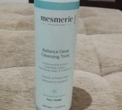 Mesmerie balancing tonic